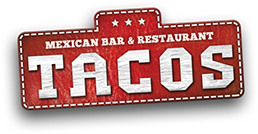 TACOS: MEXICAN BAR & RESTAURANT
