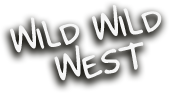 wildwildwest_169x93