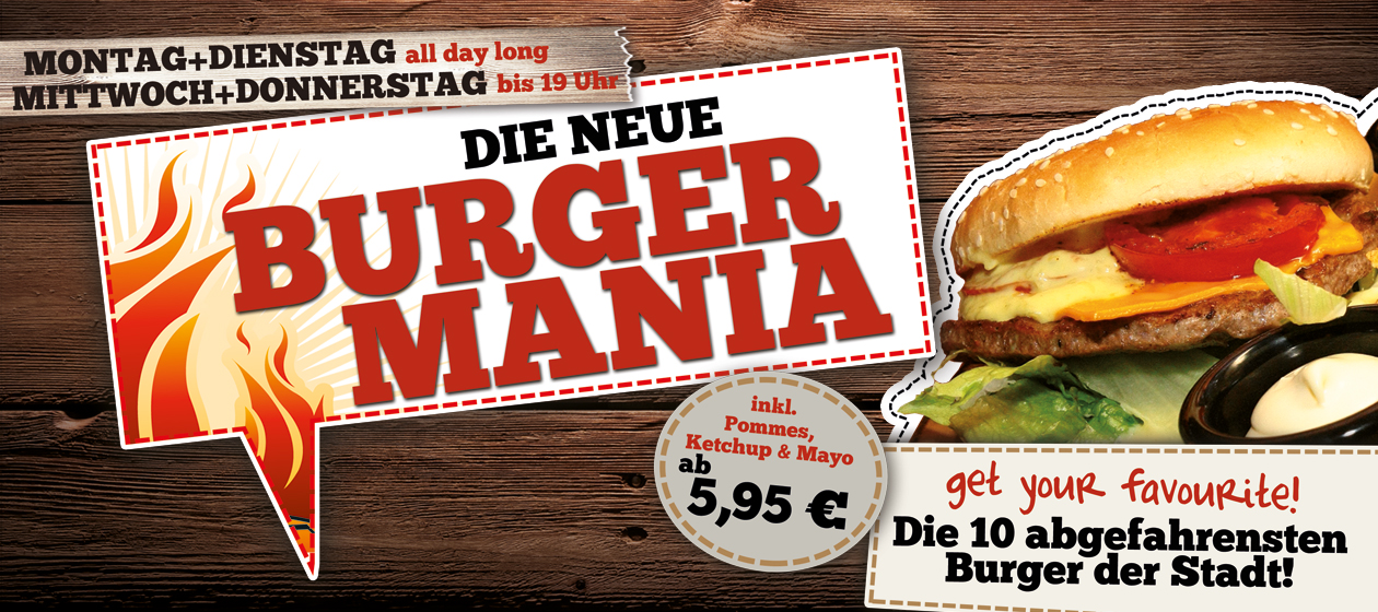 WEB Essen Burgermania 1260x560